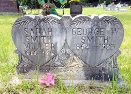 Sarah Adeline West Miller (1866-1945) - Find A Grave Memorial