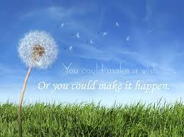 make a wish wallpaper on hipwallpaper