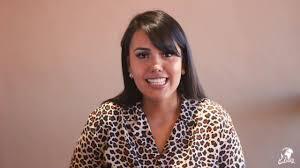 Adriana Fowler Viernes 6:30 pm Sabado... - Iglesia Palabra Viva y Eficaz