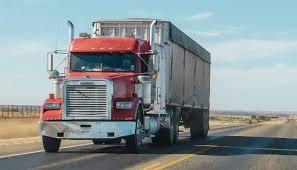 the best truck driver appreciation week