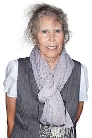 The Look Book - Yoga and Meditation Specialist Prudence Farrow Bruns -- New  York Magazine - Nymag