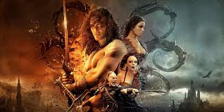 Conan The Barbarian 2 Updates: Is The Jason Momoa Sequel Happening?