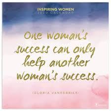 inspiring women quotes wall calendar tf publishing