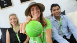 Activities to promote self-care at headspace Day in Bega | Bega District  News | Bega, NSW