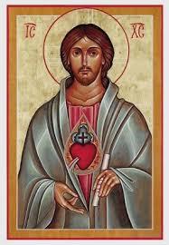 Solennità del Sacratissimo Cuore di Gesù 2019 – Parrocchia Sacro ...