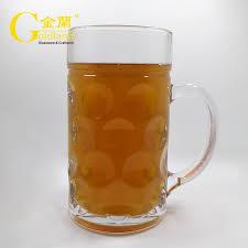 beer mugs 1000ml german beer stein