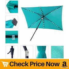 top 10 best patio umbrella to in