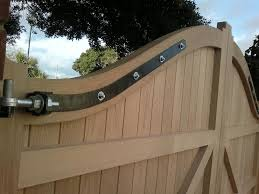 All Gates Uk Limited Fence Gate Contractor Facebook 324 Photos