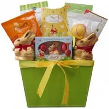 easter gift baskets free same day