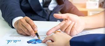 3 ventajas del análisis cualitativo en Gestión de Riesgos en Proyectos