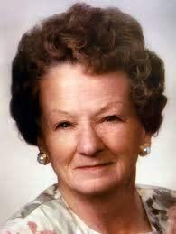 Obituary: Maxine Hanks Searle | | magicvalley.com