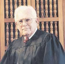Obituaries   December 7, 2011   Sonoran News