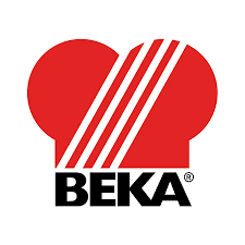 Image result for beka logo