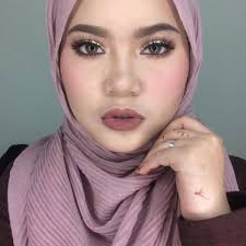 kuala lumpur m bridal makeup by