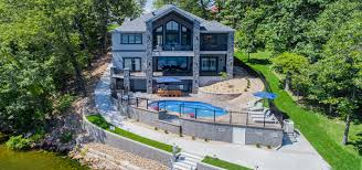 green home builder lake ozark mo home