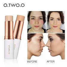o two o magical concealer stick