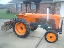 kubota tractor package deal louisiana