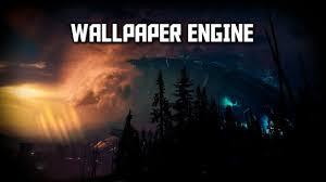 wallpaper engine top 10 wallpapers