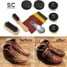 best shoe cleaning kit bestup com