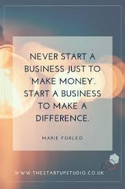 inspiring quotes for female entrepreneurs inspirational