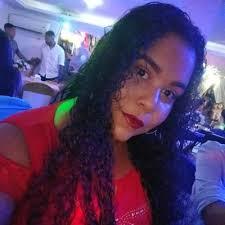 Adriana Martins Facebook, Twitter & MySpace on PeekYou