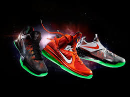 shoes for kobe bryant kevin durant