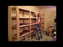 wood shelving homebase wood shelving