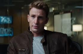 Captain America - Civil War | Chris evans captain america, Chris evans, Steve  rogers captain america