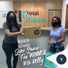 Total Finance - 196 Photos - 8 Reviews - Loan Service - Oranjestad & Noord  (Adriaan Lacle Blvd 28, Noord23A), Noord 23A (Ex Arubabank) Oranjestad,  Aruba