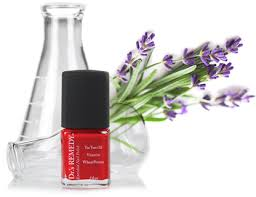 dr s remedy enriched nail care