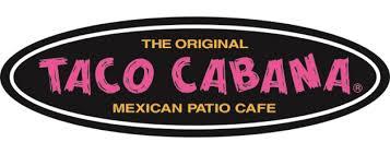 weight watchers points taco cabana