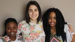 Sisters Find Home In Utah After Somali Civil War Made Them Refugees   NPR  Illinois