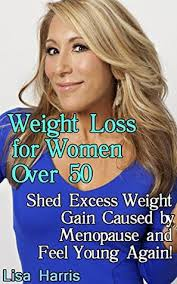 shed excess weight gain caused