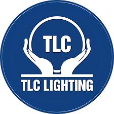 Đèn Led TLC Lighting - Thiên Lộc - So sánh LED dây chính hãng và LED dây  giá rẻ