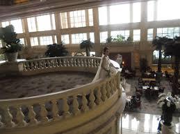 picture perfect wedding reception venue