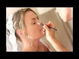 las vegas wedding hair and makeup you