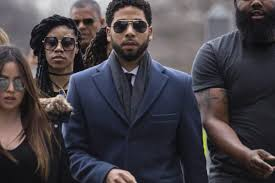 A timeline of Jussie Smollett's reported attack and its ...