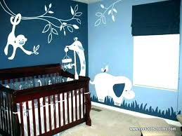 Baby Boy Room Decoration Ideas Boys Designs Bedroom Decorations Nursery Decor Decorpad