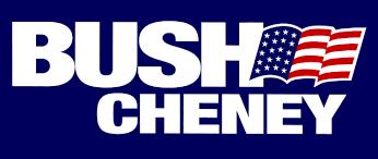 George W. Bush 2000 presidential campaign - Wikipedia