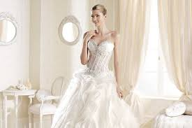 la bridal s with the best selection