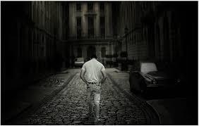 صور رجال حزينه صور رجال تعبر عن الحزن مؤثره كارز