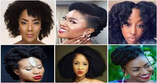 nollywood actresses who rock