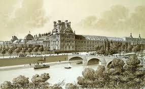 Fichier:Palais des Tuileries, 1869.jpg — WikiGenWeb