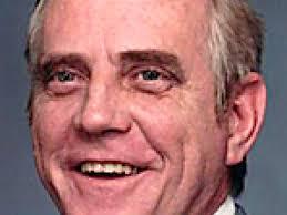 Shaner, Kenneth J. | Lincoln obituaries | journalstar.com