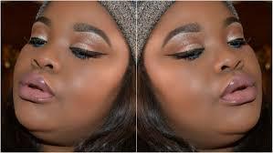 african makeup tutorials you saubhaya