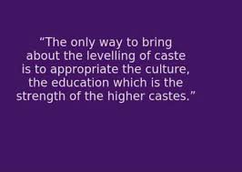 swami vivekananda s best quotes on education for teachers day