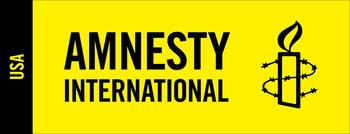 Amnesty International USA - 589 Employees - US Staff