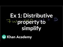 solving multi step equations diy