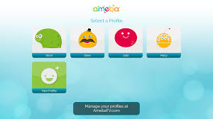 Amazon.com: Ameba TV