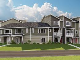 new construction homes in south hill wa